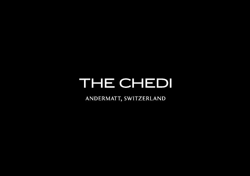JCT-The-Chedi-Andermatt-Logo