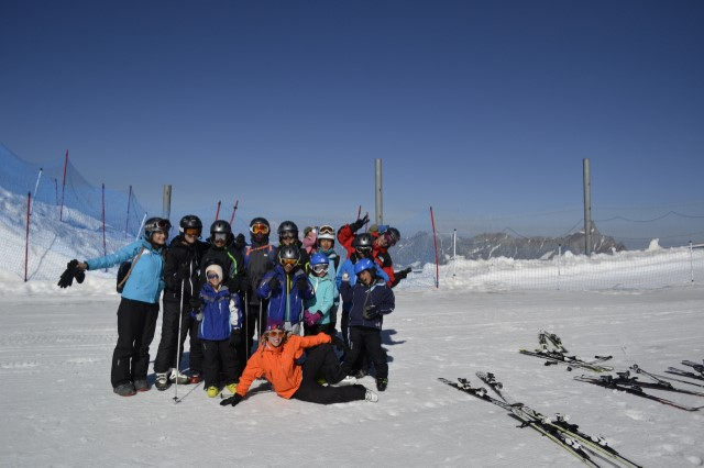Zermatt-Ski-Snowboard-excursion-summer-camp-switzerland-laax