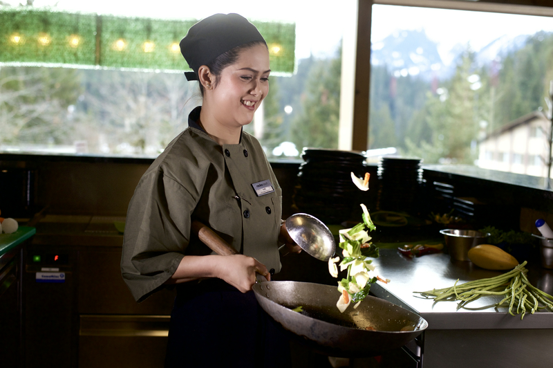 healthy-food-rock-resort-junior-teen-camp-switzerland
