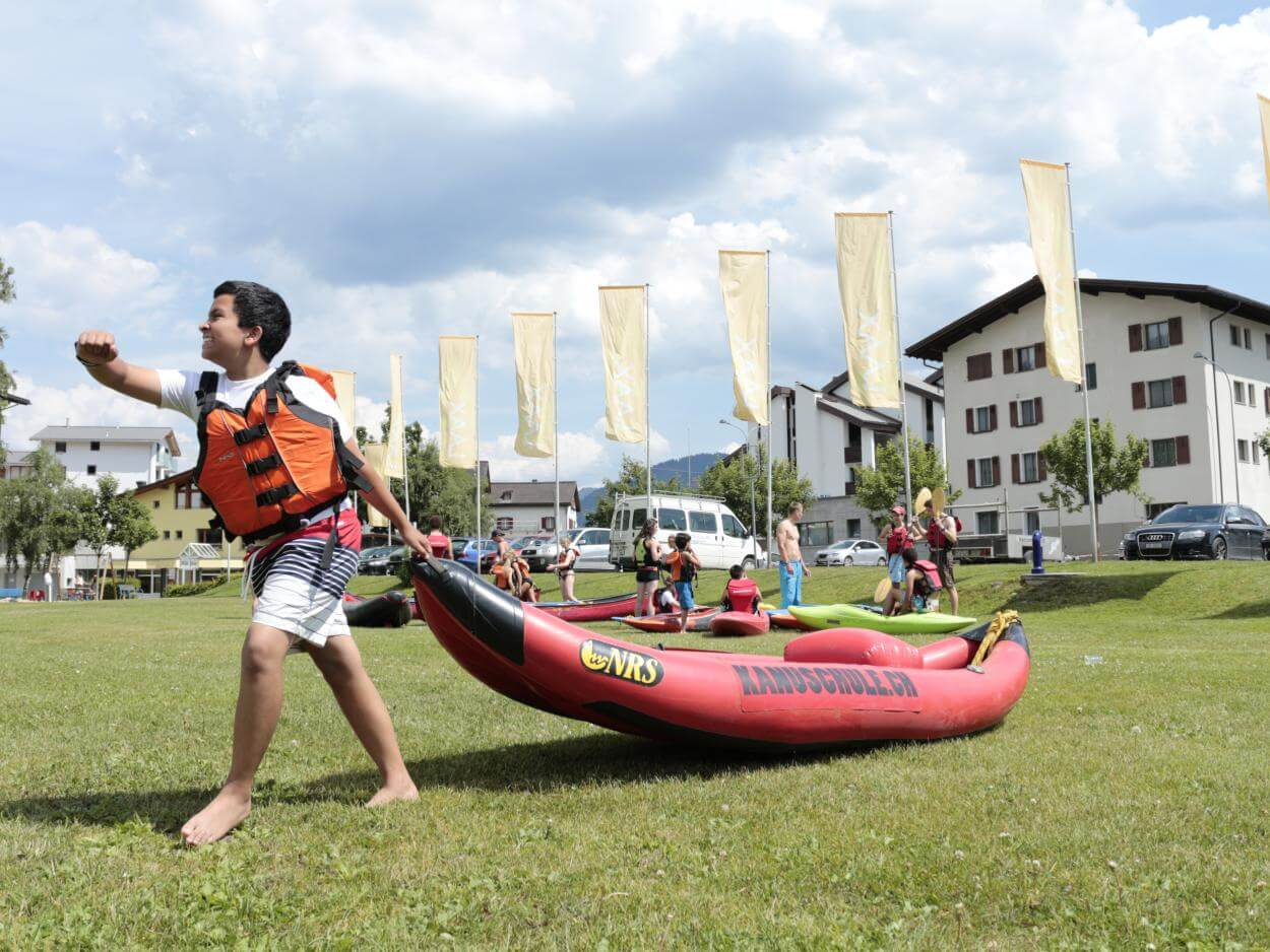 Sports-camp-healthy-lifestyle-boy-canoe