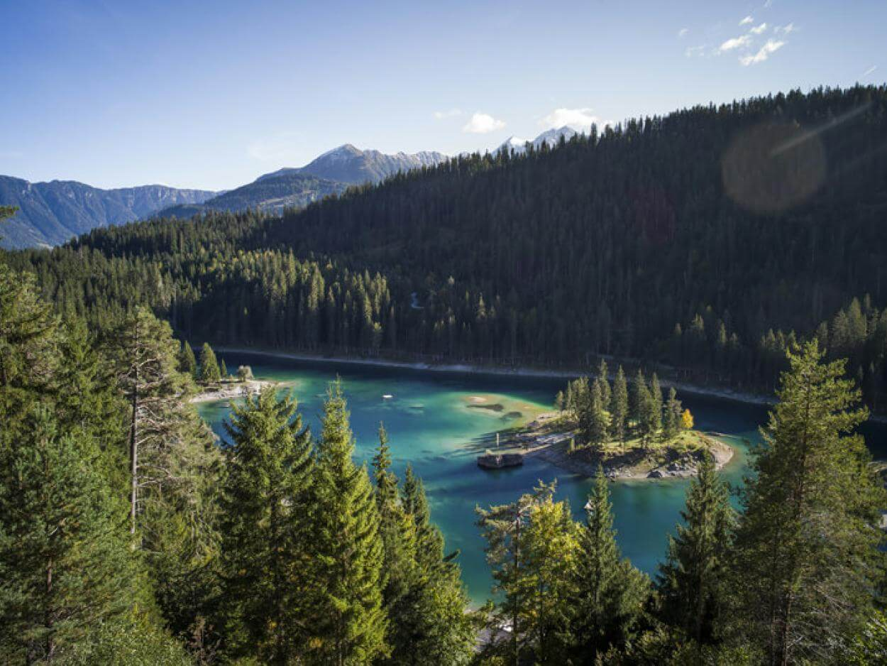 nature-flims-laax-switzerland-summer-camp