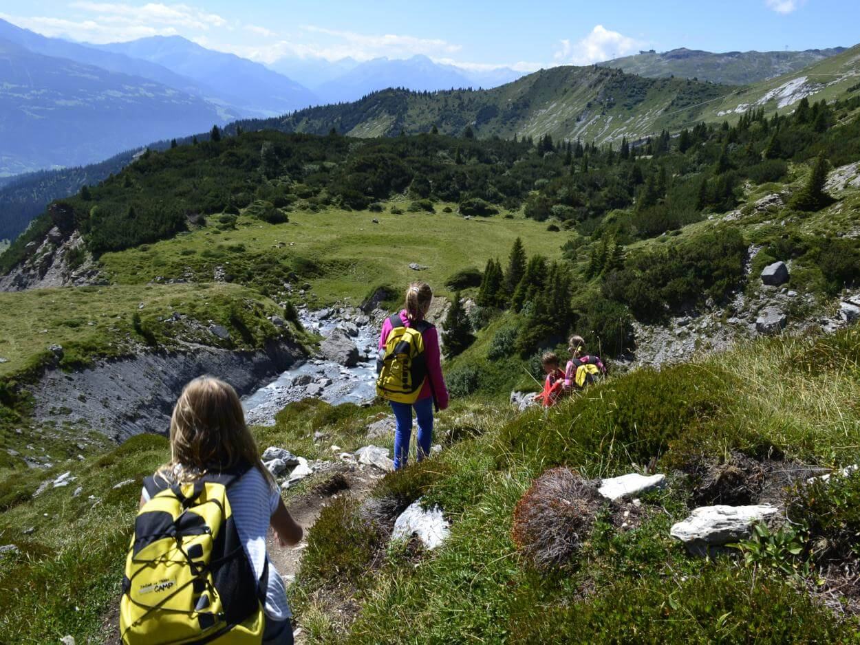 summer-camp-kids-teens-switzerland-laax-junior-teen-camp
