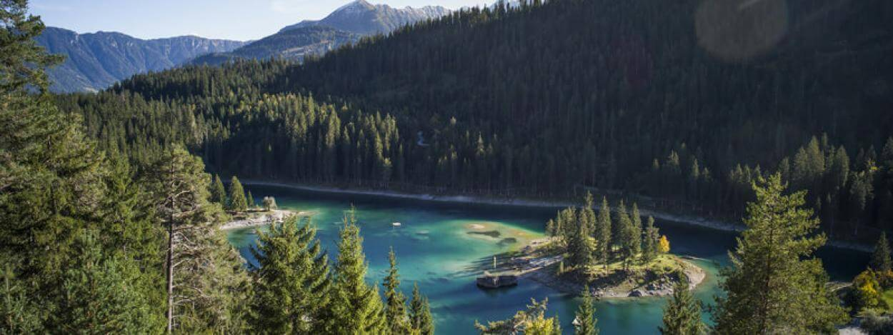 Summer-camp-switzerland-flims-laax-nature