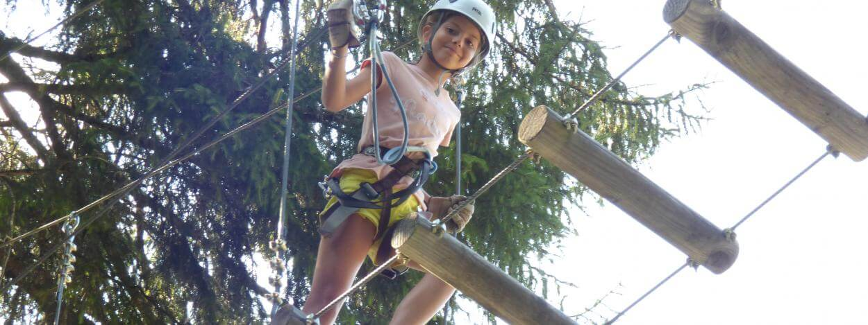 Adventure-activities-summer-school-switzerland-jtc