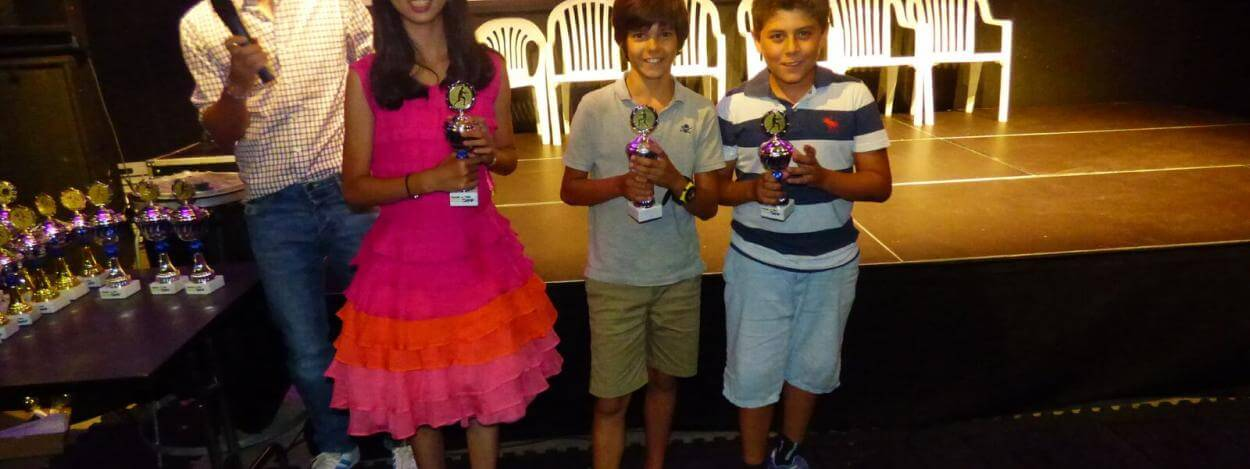 Awards-junior-teen-camp-switzerland