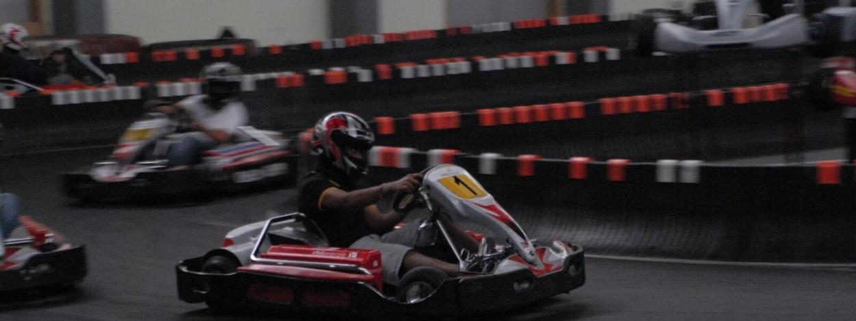 For-campers-karting-summer-school-switzerland