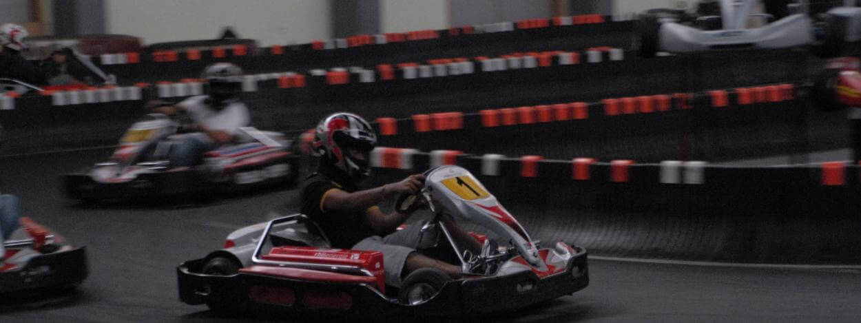 Go-kart-activities-swiss-summer-camp-laax
