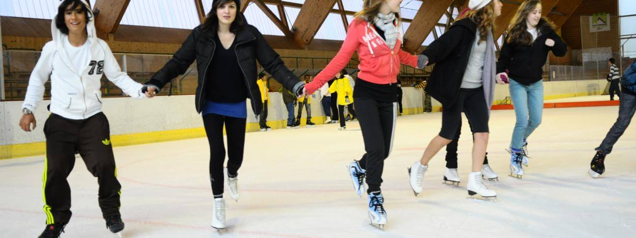 Ice-skating-junior-camp-laax-switzerland-jtc