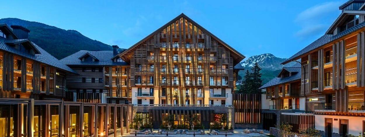 JCT-Partner-hotels-partner-the-Chedi-Andermatt-1