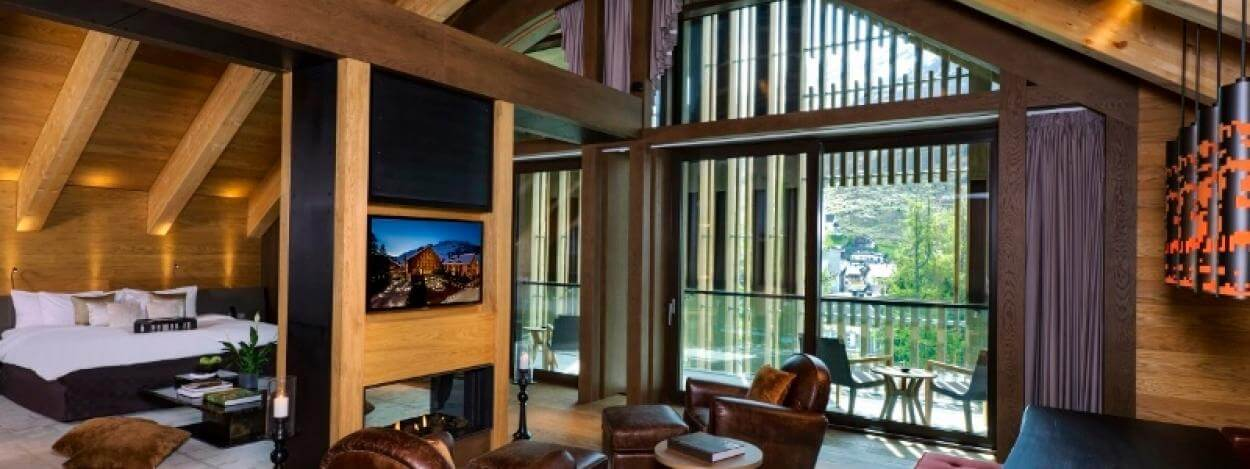 JCT-Partner-hotels-partner-the-Chedi-Andermatt-3