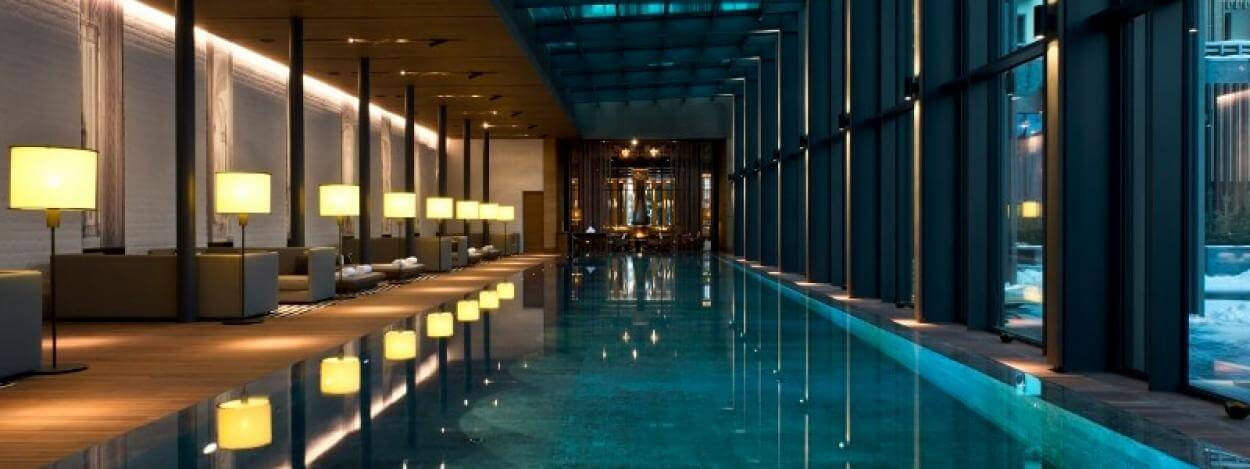 JCT-Partner-hotels-partner-the-Chedi-Andermatt-4