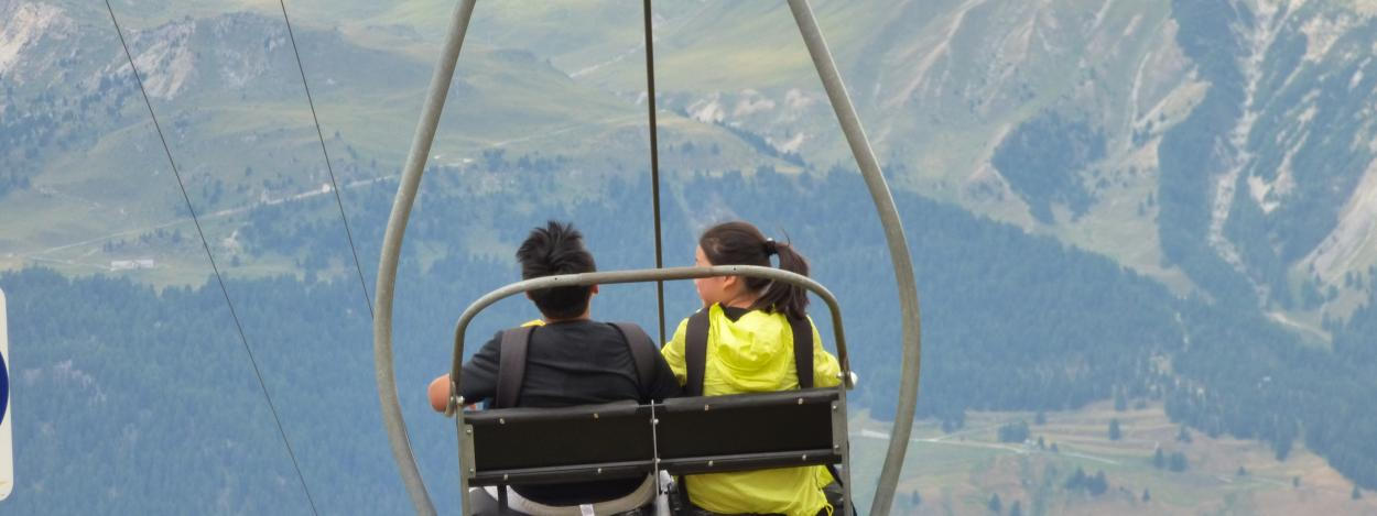 Mouralg-excursion-swiss-summer-camp