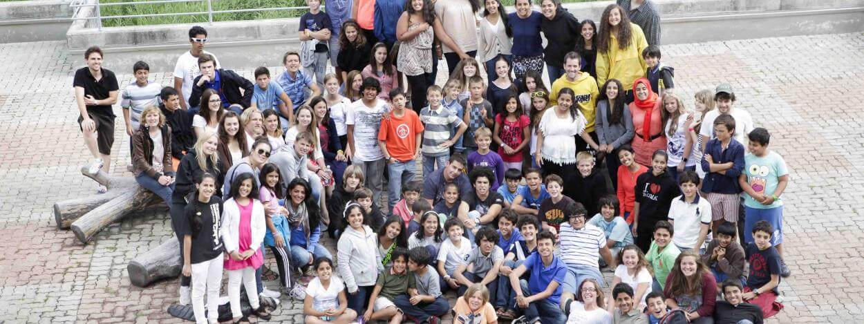 jtc-group-picture-international-summer-school-switzerland