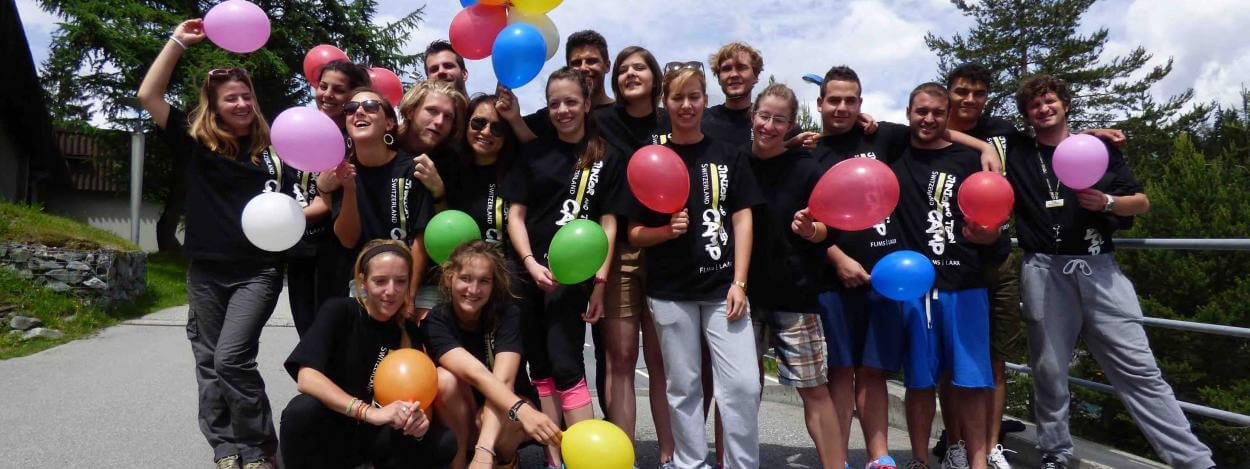 staff-junior-teen-camp-laax-switzerland